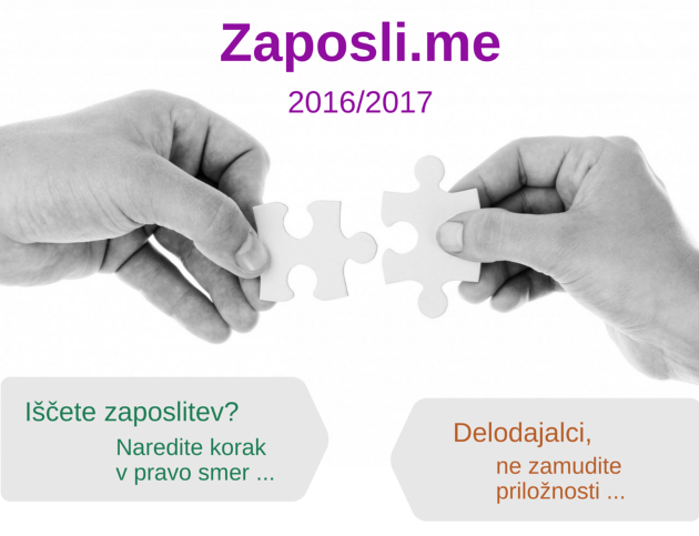 Zaposli_me1